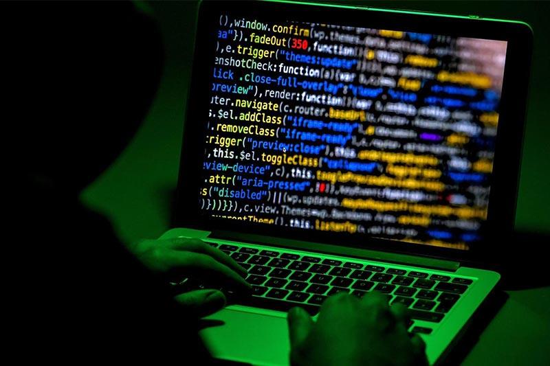 هک شدن سایت های وردپرس و جوملا