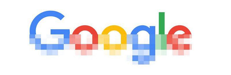 الگوریتم فشرده سازی تصویر گوگل