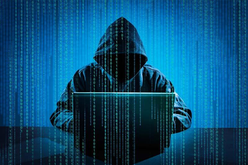 مقابله مایکروسافت با هکرهای ایرانی