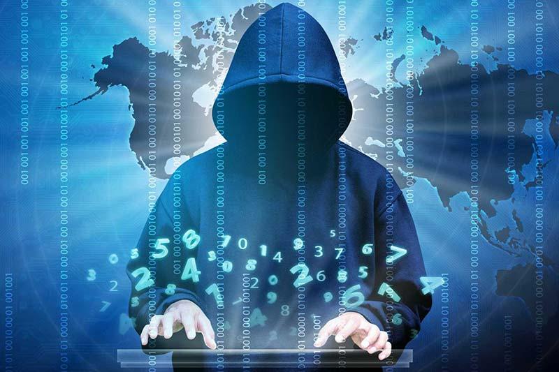 هوش مصنوعی و حملات سایبری