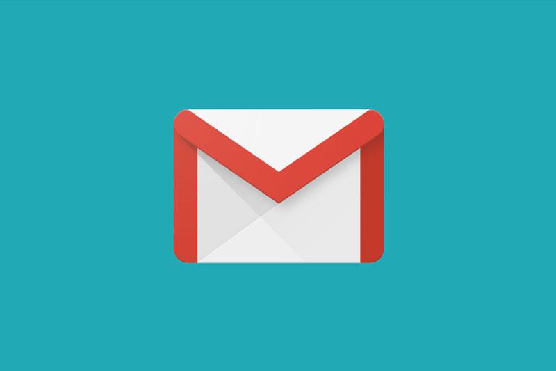 ساخت ایمیل در جیمیل گوگل