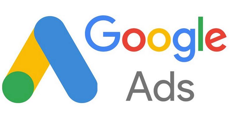 ثبت تبلیغات در گوگل